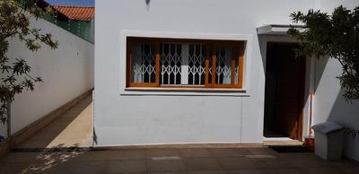 Sobrado Com 3 Dormitórios À Venda, 239 M² - Vila Galvão - Guarulhos/sp - So2023