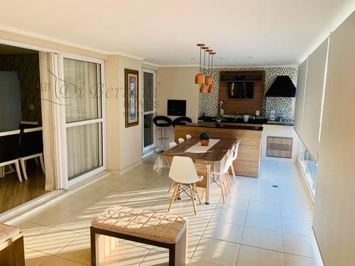 Apartamento - Ap00021 - 34733837