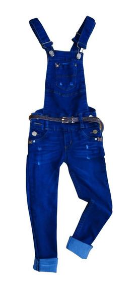 Pantalon De Pechera Overol Hombre Mercadolibre Com Mx