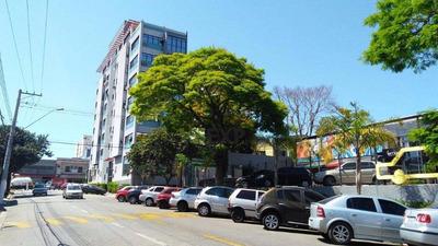 Sala Comercial Em Suzano - Codigo: Sa0050 - Sa0050