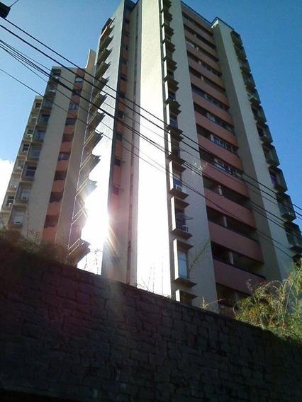 Apartamento Com 2 Dormitórios Para Alugar, 70 M² Por R$ 950,00/mês - Espinheiro - Recife/pe - Ap2088