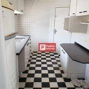 Cobertura Duplex Alto Padrão 187m² Itaim - Co0662