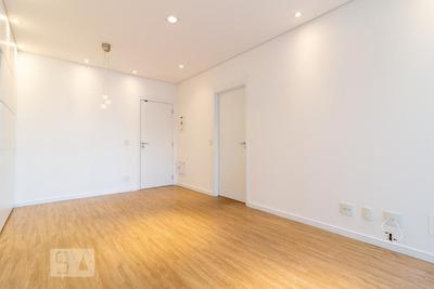 Apartamento No 21º Andar Com 2 Dormitórios E 1 Garagem - Id: 892928658 - 228658