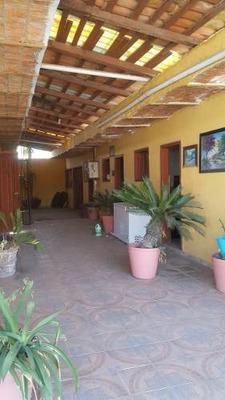 Casa En Venta En Nuevo México, Zapopan