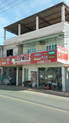 Casa Loja Montada 11 Anos De Mercado