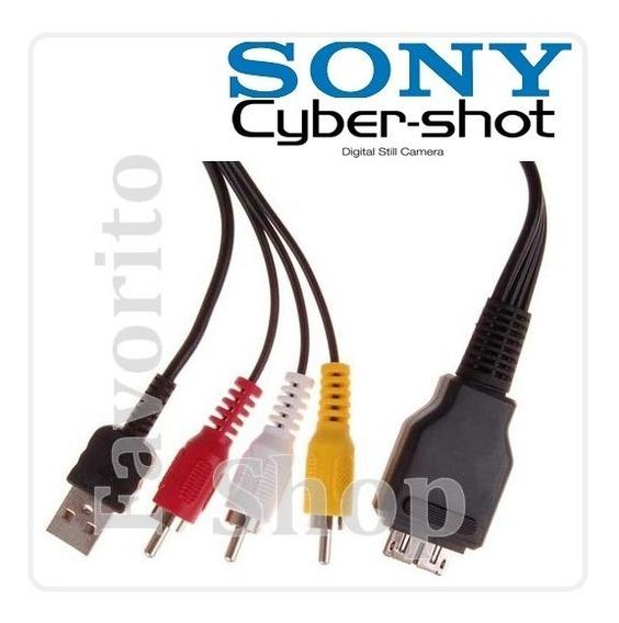 O* Original Camera Sony Dsc Hx1 Dsc H20 Dsc W290