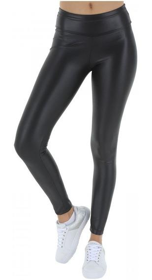 Leg Cirre+1 Shorts Saia Bolha+1 Shorts Saia Cirre Plus Size