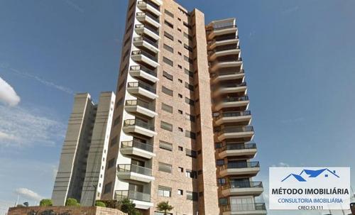 Imagem 1 de 1 de Apartamento Para Venda Em São Paulo, Vila    Carrão, 3 Dormitórios, 1 Suíte, 2 Banheiros, 4 Vagas - 12083_1-772160