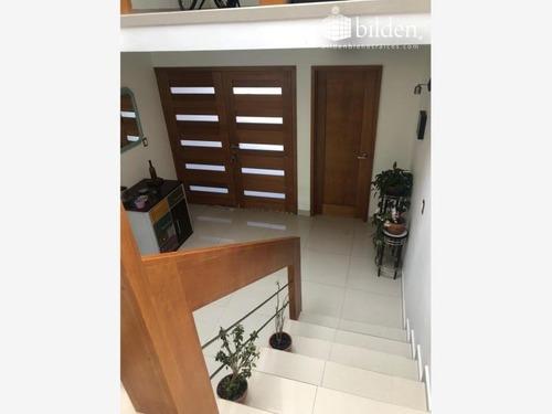 Casa En Venta En Frac. Los Cedros Residencial