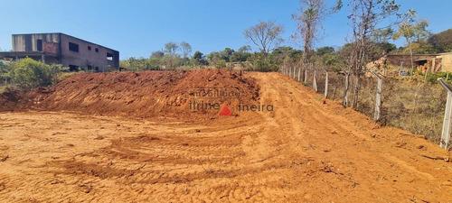 Imagem 1 de 9 de Chácara Para Venda Em Itatiaiuçu - 70514_2-1229776