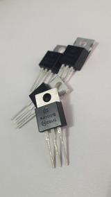Transistor Mje15031g (farnell Newark)