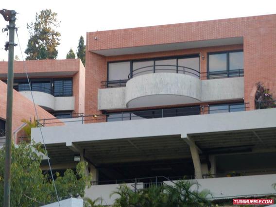 Lr 17-4661 Townhouses En Venta Sorocaima, Caracas