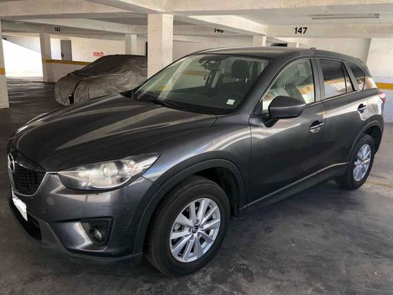 Mazda Cx-5 Cx5 2.0 Skyactiv R