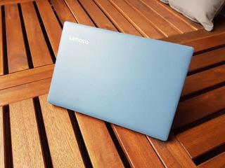 Laptop Lenovo Ideapad 120s