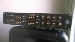 Crossover Advance Ecx-52