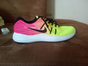 Zapatos Nike Lunarstelos (fitsole)