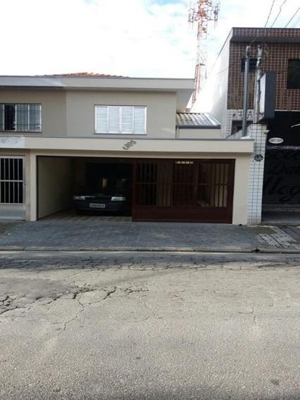 Casa - 6305 - 32037809
