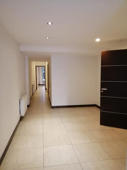 Alquiler | Oficina Plaza Mitre