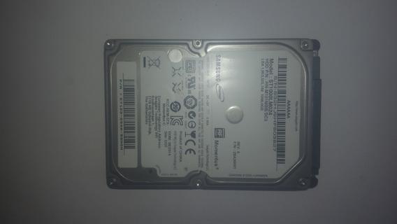Hd 1tb Tera Notebook 2,5 5400 St1000lm024 1tb Ba59-03851a