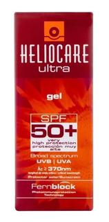 Heliocare Ultra Gel 50+