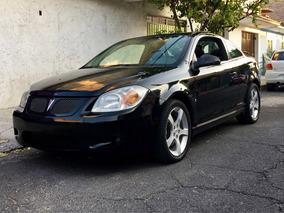 Pontiac G4