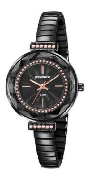 Relógio Mondaine Femenino