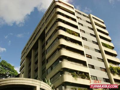 Apartamentos En Venta La Tahona 18-9726