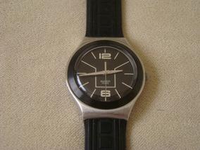 Relógio Swatch Masculino - Com Defeito