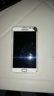 Celular Samsung Galaxy Not N7000
