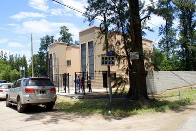 Florida 100 - Del Viso, Pilar - Casas Duplex - Venta