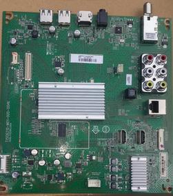Placa Principal Philips 40pfg5109/78 715g6210 M01 000 004k