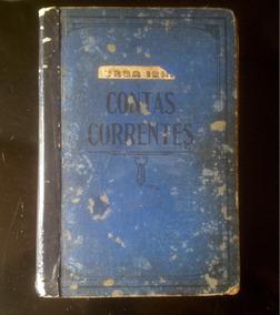 Antigo Caderno Manuscrito Poesias E Letras De Músicas 1950