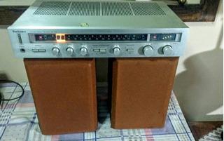 Parlantes Sony Vintage..exc..sonido !!