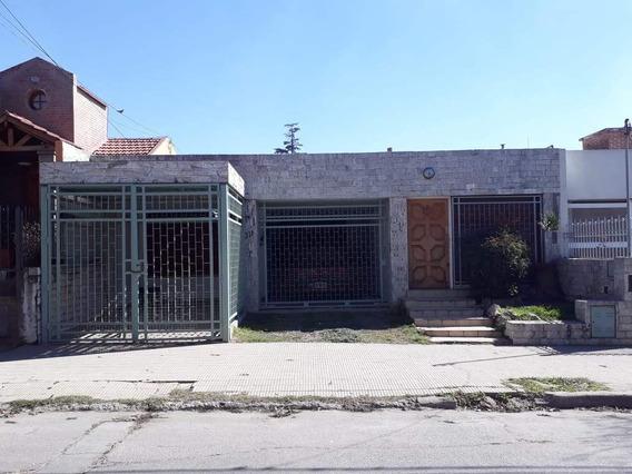 Vendo Casa Barrio Maipu Córdoba Capital