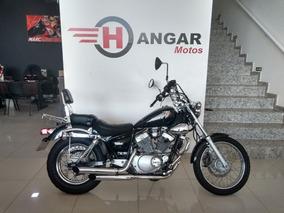 Yamaha - Xv 250 S