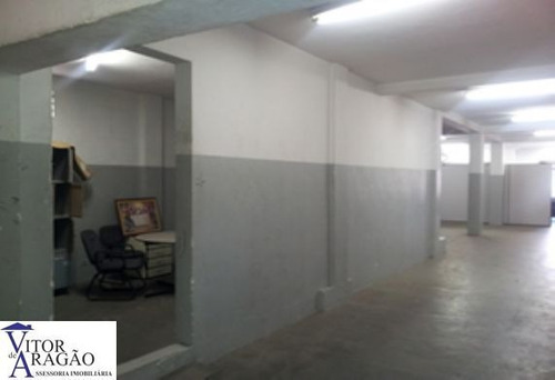 07003 -  Predio Inteiro, Tucuruvi - São Paulo/sp - 7003