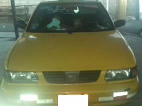 Vendo Puesto De Taxi Cooperativa El Rosario 24 Negociables