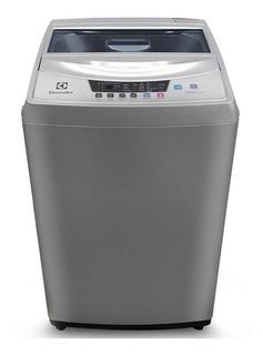 Lavadora Automática Carga Superior 9 Kg Ewie09f3mmg Electrol