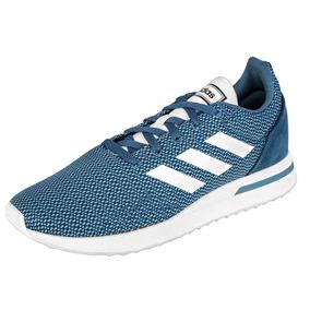 Tenis adidas Run 70 S Q1-19 /81747/ta /25 Al 29/ Env.gratis