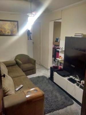 Melhores Apartamento 2 Dormitórios À Venda Cohab Adventista
