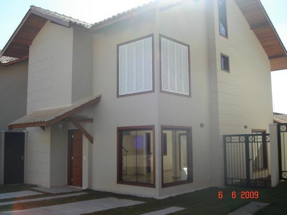 Casa Com 3 Dormitórios À Venda, 180 M² Por R$ 1.200.000 - Chácara Primavera - Campinas/sp - Ca7037