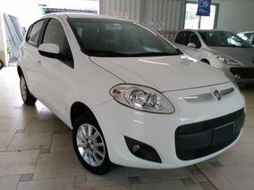 Fiat Palio Nuevo 0km Retira Con $56.000 Solo Por Esta Semana