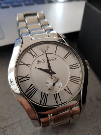 Relógio Armani Ar0647