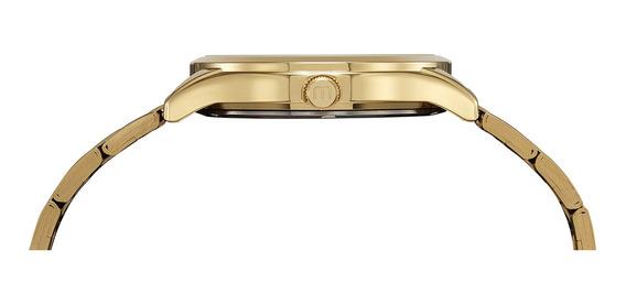Relógio Mondaine Feminino 53818lpmvde1