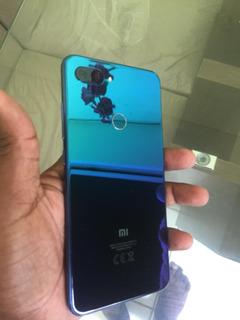 Celular Xiaomi M8 Lite 64 Gb