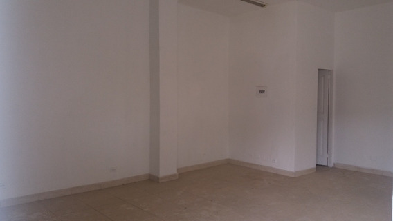 Arriendo Local Comercial, Torices - Cartagena
