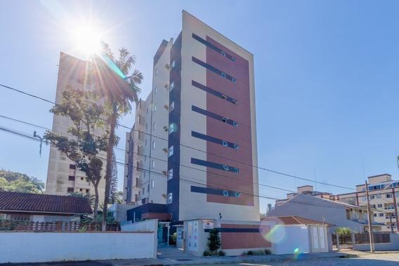 Apartamento Para Alugar - 07934.001