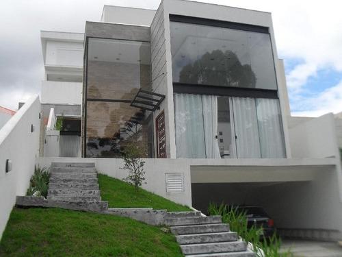 Imagem 1 de 16 de Casa Para Venda, 3 Dormitórios, Vila Moraes - Mogi Das Cruzes - 2120