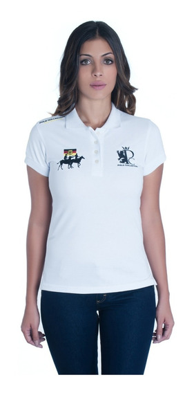 Polo Germany Player Polo Collection