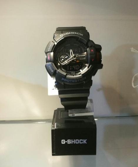 Reloj G - Shock , Original